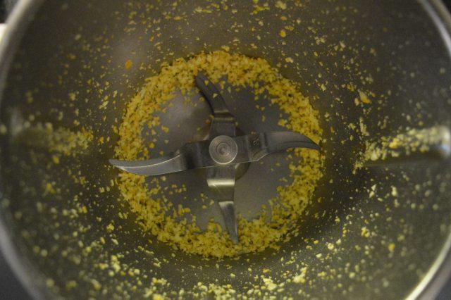 biscotti-con-cuore-al-limone-a1433-3