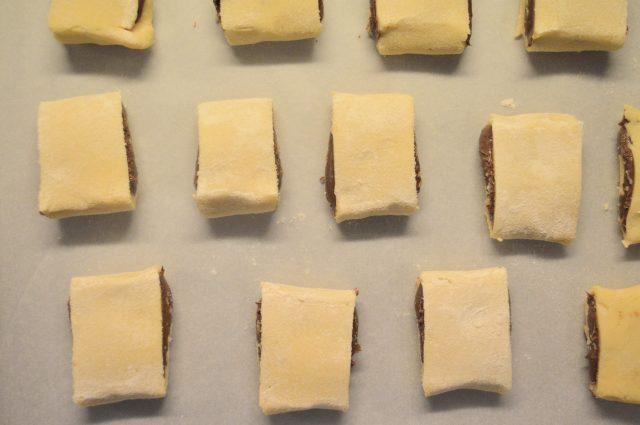 biscotti-nascondini-fatti-in-casa-6