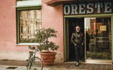 Massimo Bottura apre un bistrot a Firenze