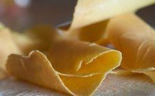 Millefoglie di brigidini e frutti di bosco: la video ricetta della Prova del cuoco