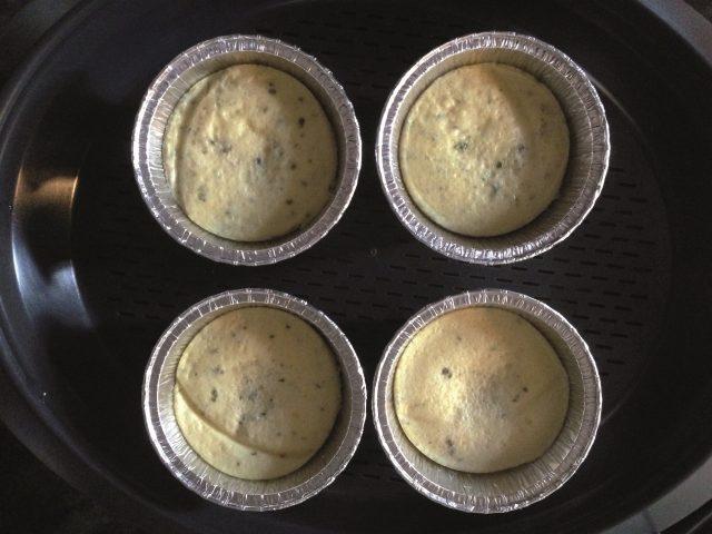 budino-di-parmigiano-5