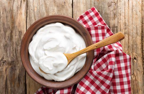 Come fare la camy cream con il Bimby con la ricetta veloce