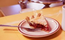 Affamati di serie: Twin Peaks e cherry pie