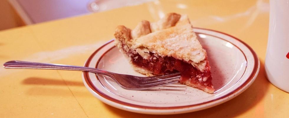 Affamati di Serie: la Cherry Pie di Twin Peaks