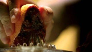 Affamati di Serie: Dexter e la colazione americana