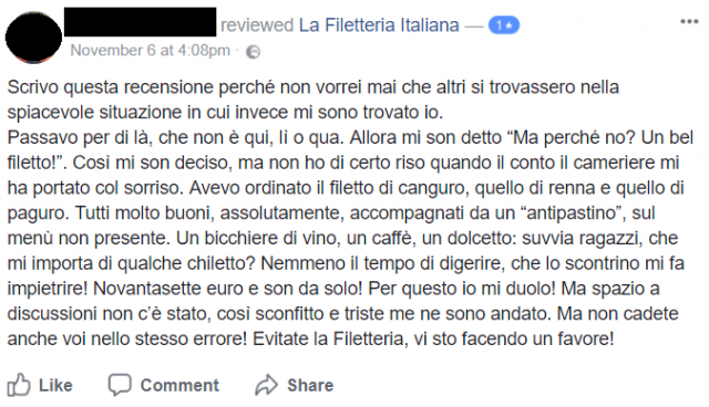 filetteria-italiana-facebook