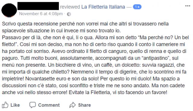 filetteria-italiana-facebook