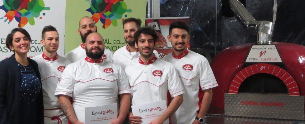Festival della Gastronomia: si ricomincia da Milano