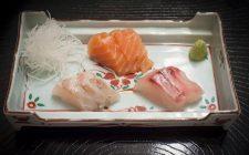 Firenze: i 10 migliori locali per il sushi