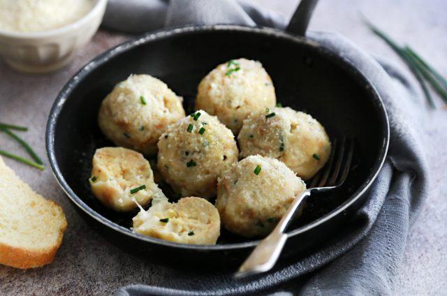intro-canederli-formaggio-oriz