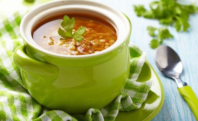 Lenticchie: come cucinarle in 10 ricette facili e gustose