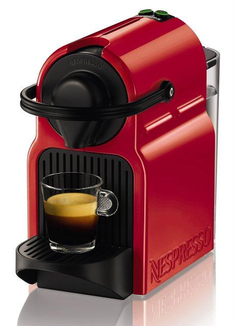 macchina-da-caffe-nespresso