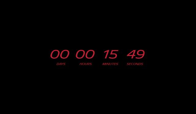 michelin-2018-countdown