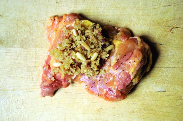 mini-arrosti-di-pollo-con-salsa-a1498-2