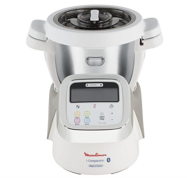 moulinex-robot-da-cucina