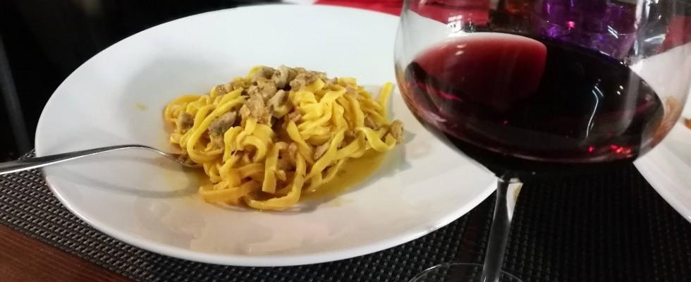 Perugia in 12 ore: i locali imperdibili