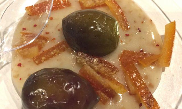olive-candite-corrado-assenza