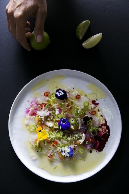 piatto-chef-ido-zarmi-6