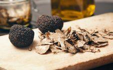 Tartufo: le 9 migliori ricette per l'autunno