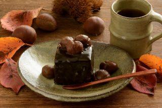 Castagne: le 15 migliori ricette da provare subito
