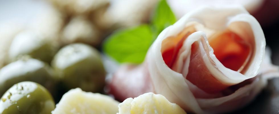 Parma in 12 ore: i locali imperdibili