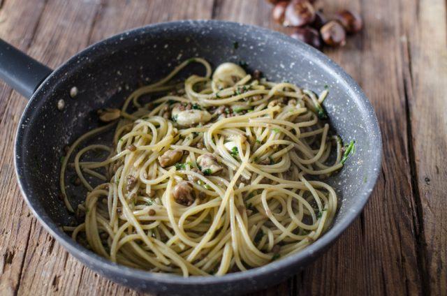spaghetti-castagne-1-di-1-3
