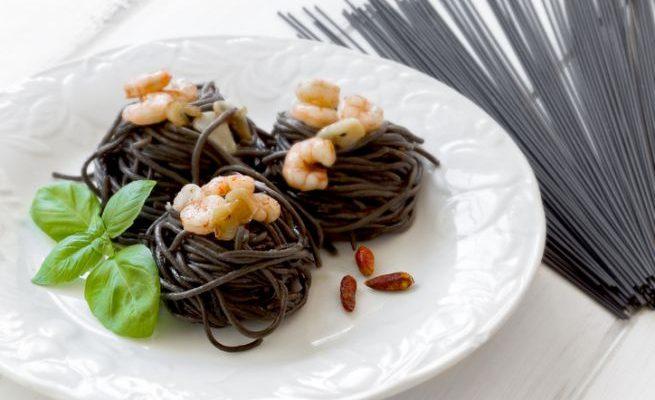 Primi piatti raffinati per Natale: 7 ricette