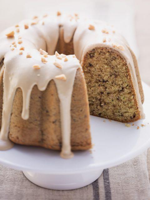 torta-con-frutta-secca