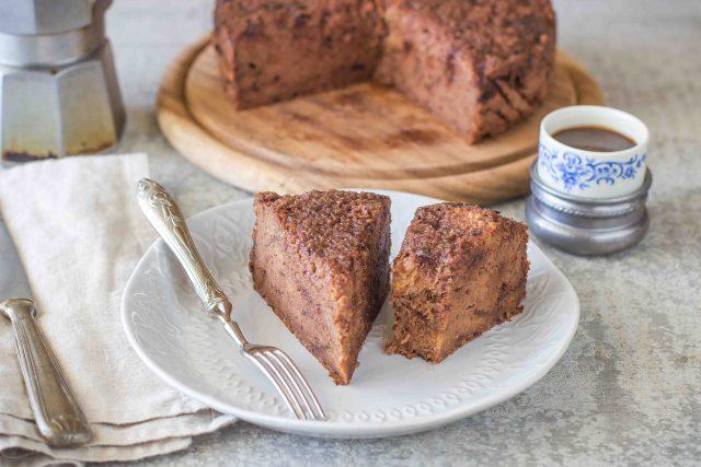 torta-di-pane-al-cioccolato4
