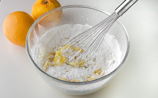 torta-senza-glutine-agli-albumi-step2