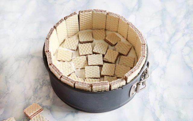 torta-wafer-4