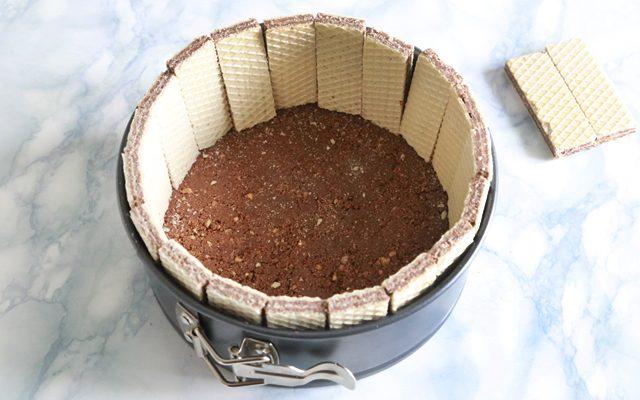 torta-wafer-6