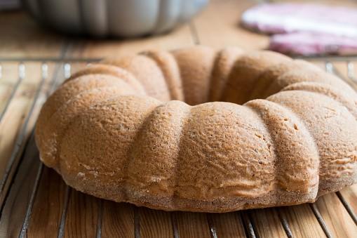 Il dolce veneziano di San Martino con la ricetta originale