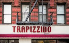 trapizzino-new-york