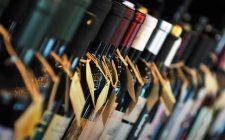 5 vini da assaggiare secondo il GR