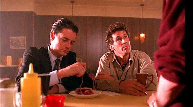 twin-peaks-cherry-pie