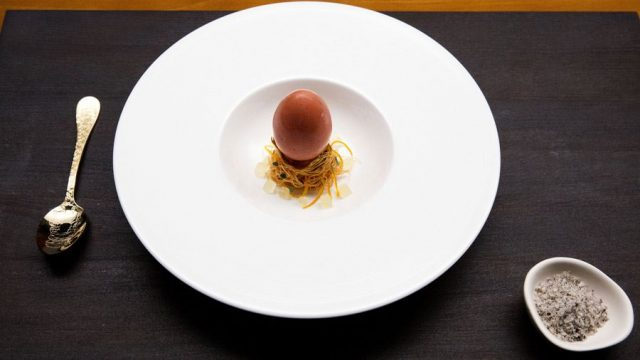 verjus-egg
