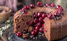 091-17-torta-con-amarene-e-cioccolato