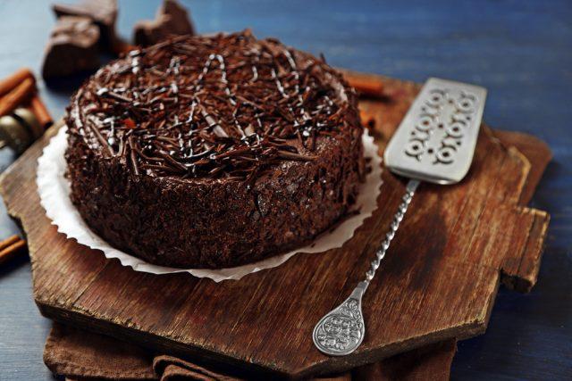 091-17-torta-cioccolato-e-cannella
