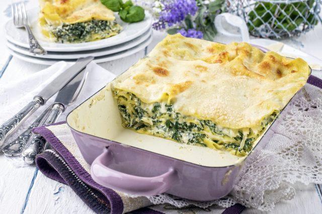 093-17-lasagne-alle-cime-di-rapa