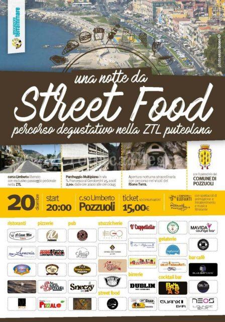 20-dicembre-pozzuoli-una-notte-da-streetfood