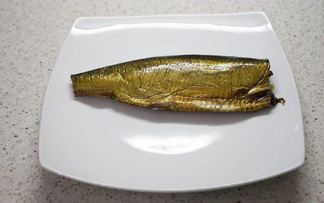 aringa-affumicata-al-cartoccio-3