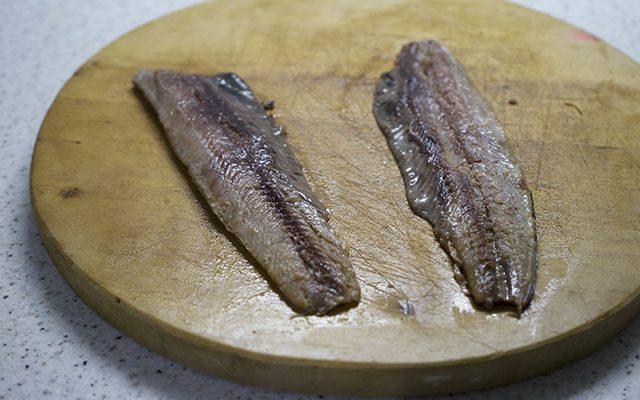 aringa-affumicata-al-cartoccio-5