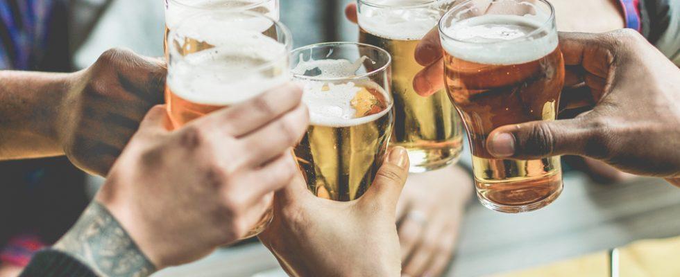 Birre Sotto L'Albero, l'appuntamento romano sulle birre invernali