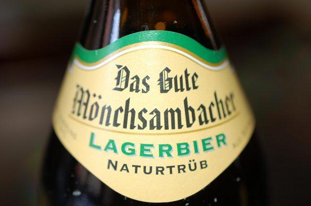 birresottolalbero_monchsambacher-weihnachtsbock