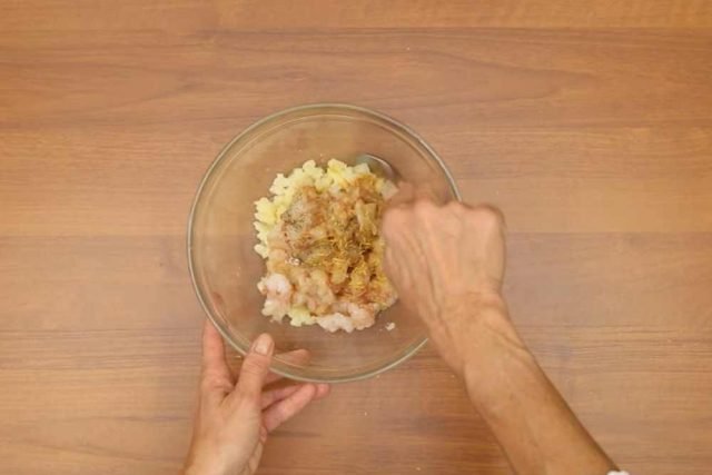 cannoli-patate-e-gamberi_1