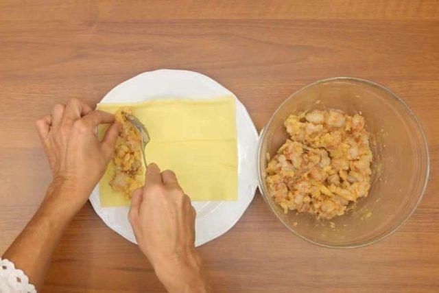 cannoli-patate-e-gamberi_3