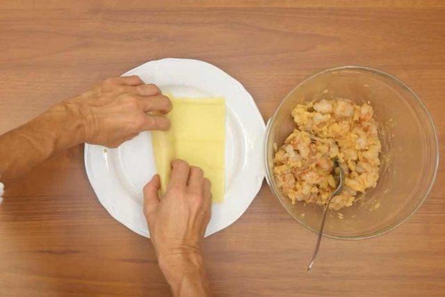 cannoli-patate-e-gamberi_4
