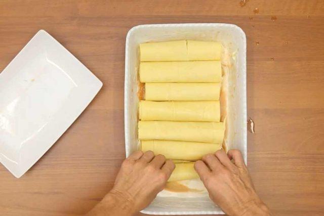 cannoli-patate-e-gamberi_5