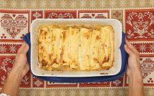cannoli-patate-e-gamberi_evidenza